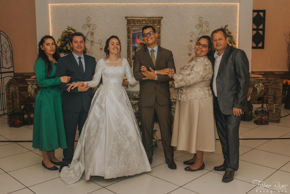 Casamento Cristão-76