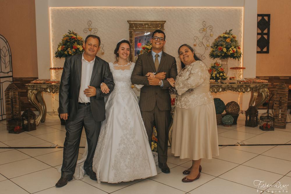 Casamento Cristão-77