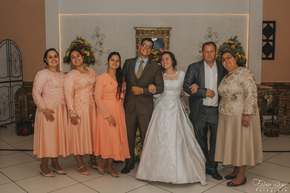 Casamento Cristão-78