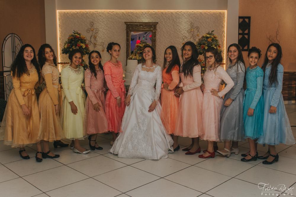 Casamento Cristão-80