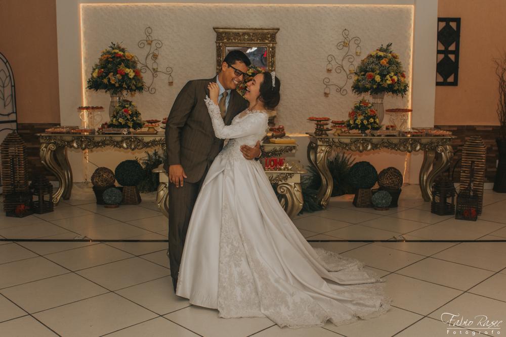Casamento Cristão-83