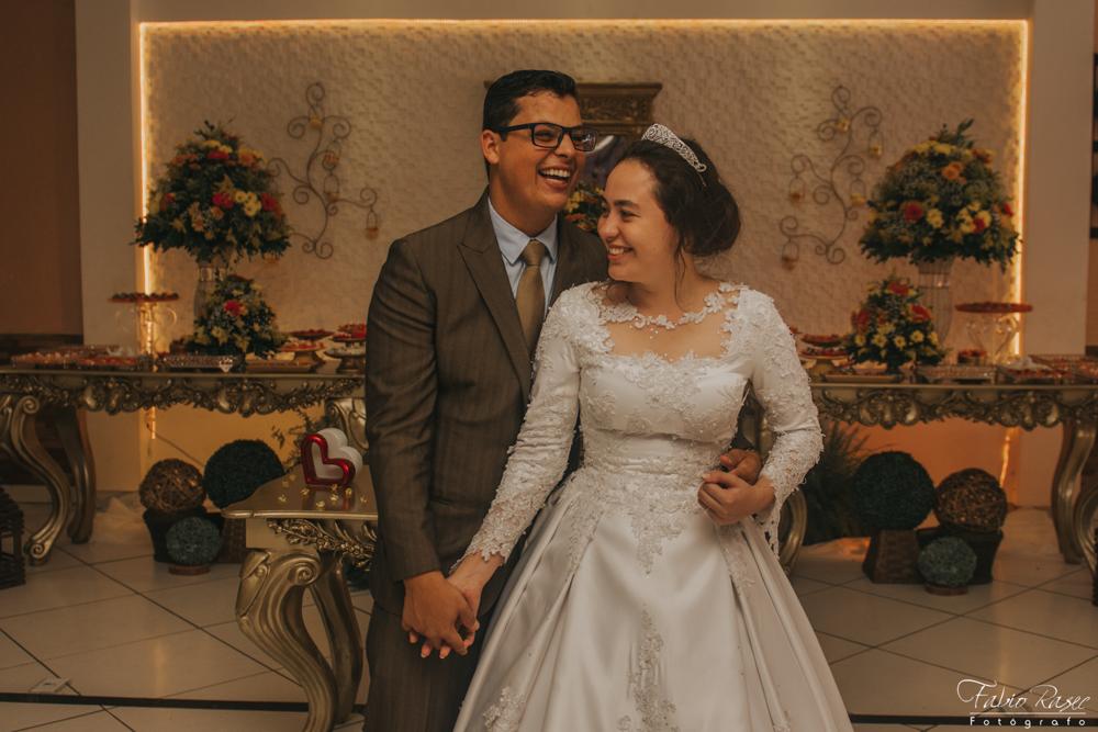 Casamento Cristão-84