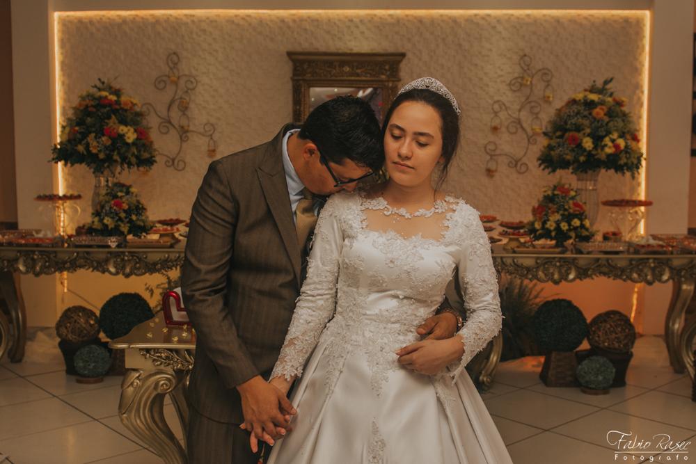 Casamento Cristão-85