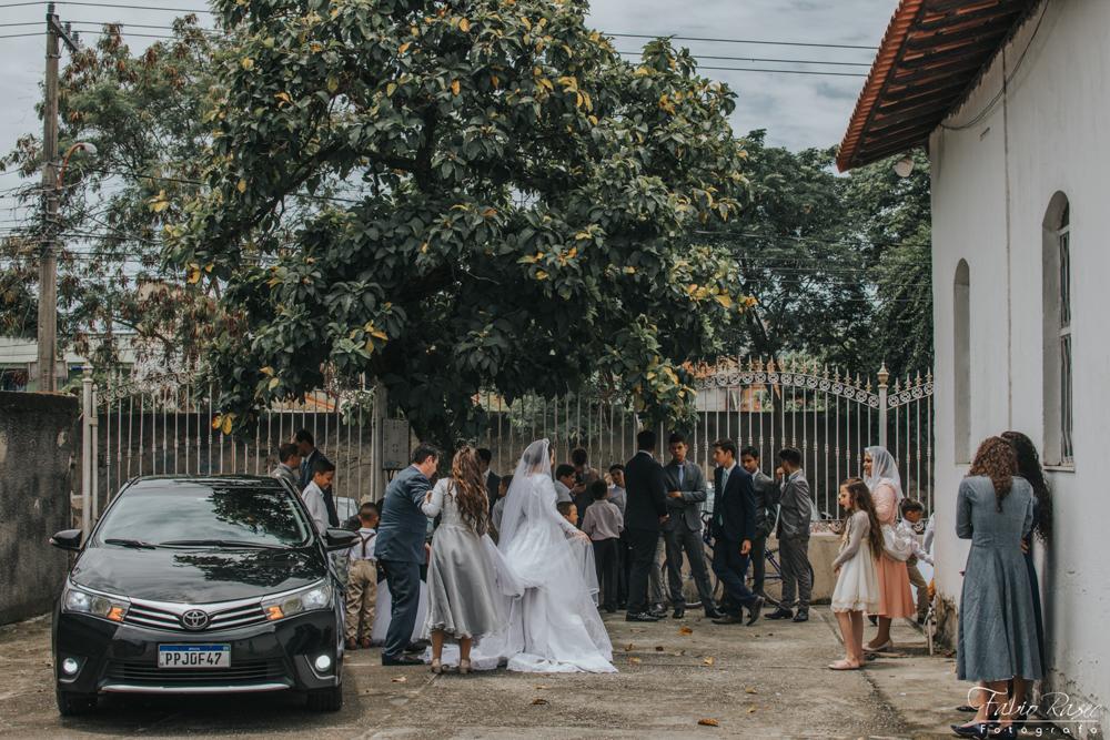 Casamento Cristão-11