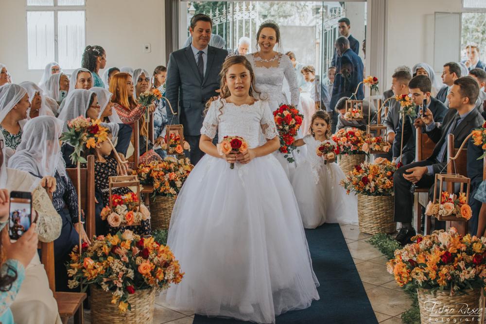 Casamento Cristão-13