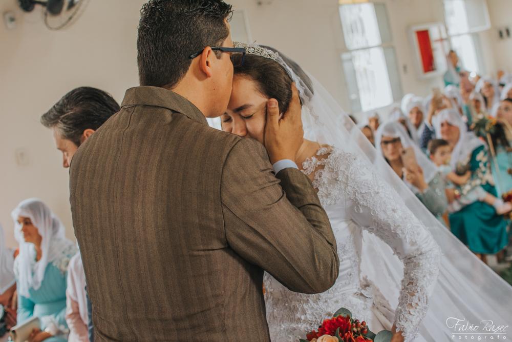 Casamento Cristão-14