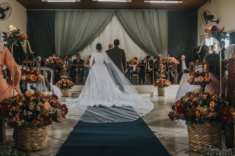 Casamento Cristão-15