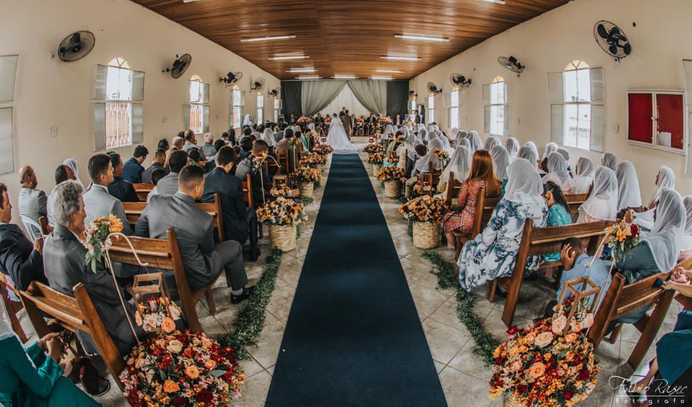 Casamento Cristão-16