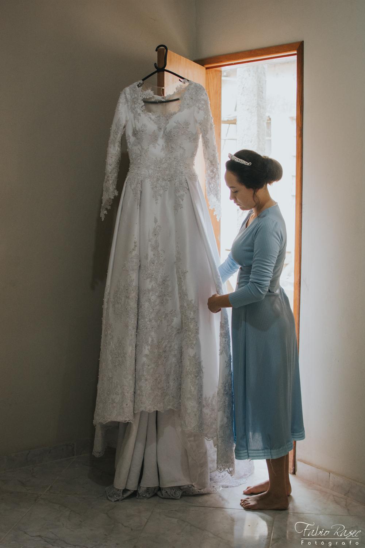 Casamento Cristão-2
