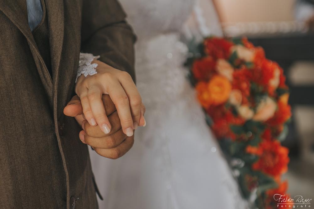 Casamento Cristão-20