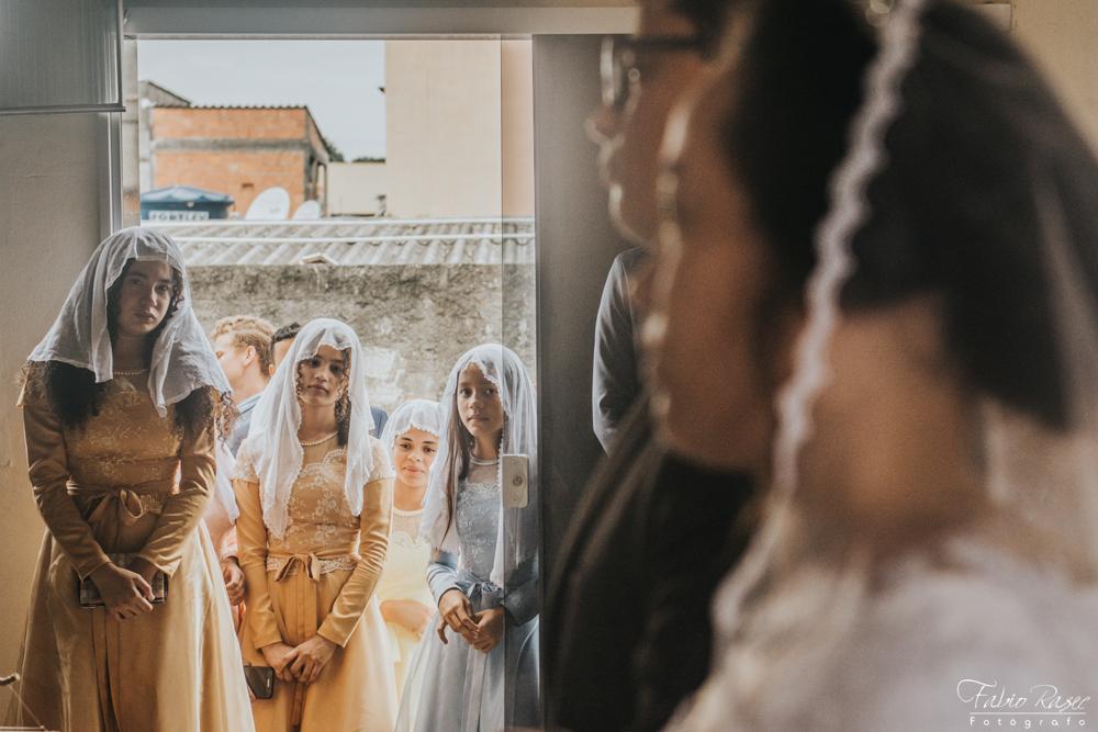 Casamento Cristão-22
