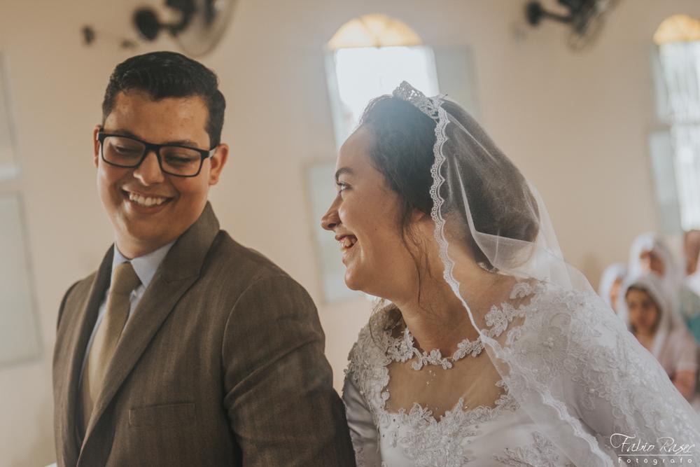 Casamento Cristão-23