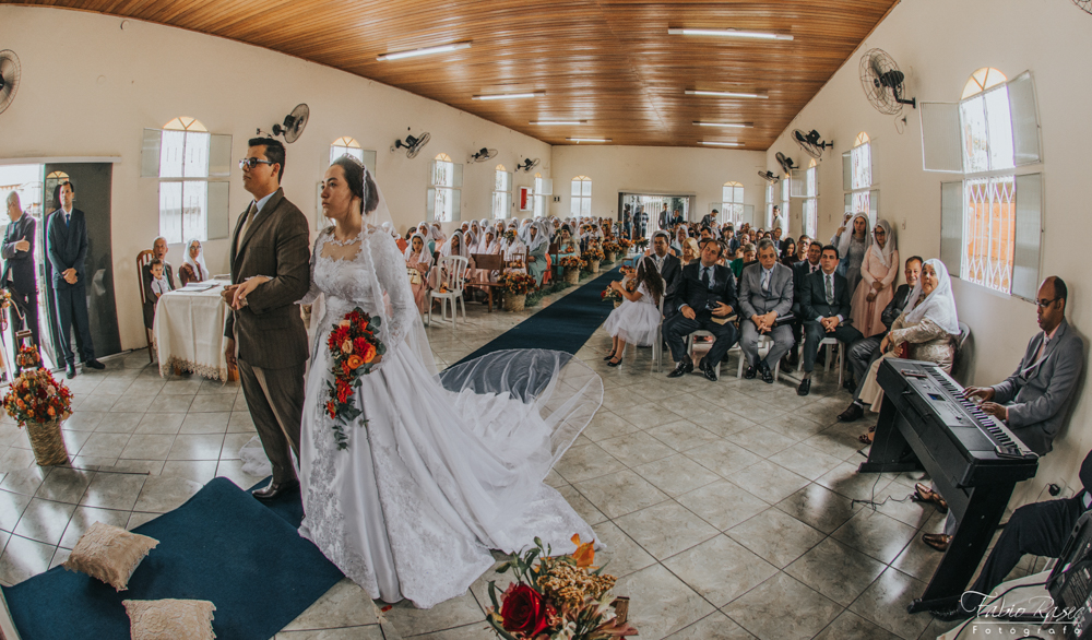 Casamento Cristão-25