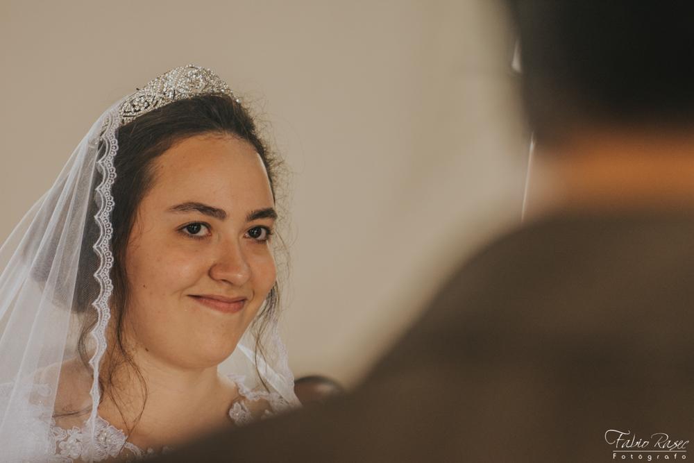Casamento Cristão-28