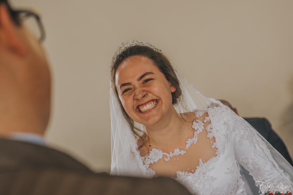 Casamento Cristão-30