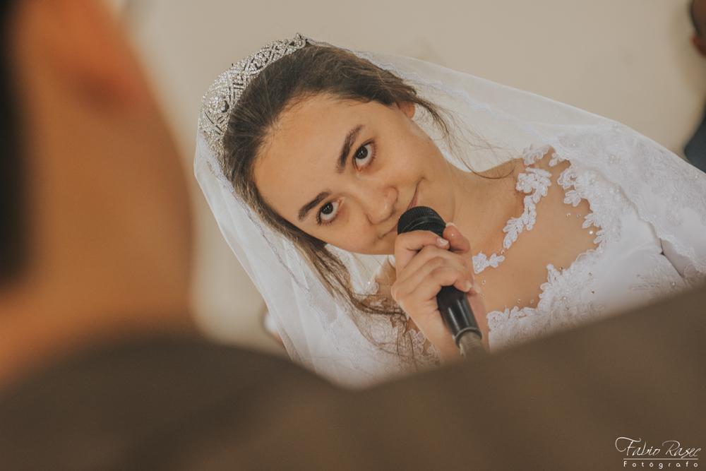 Casamento Cristão-34