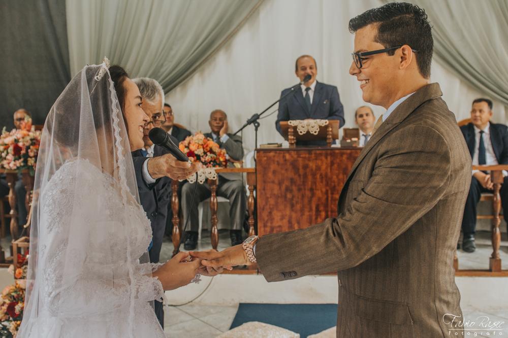 Casamento Cristão-36