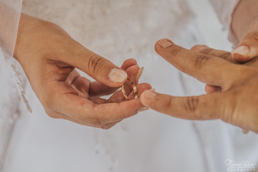 Casamento Cristão-37
