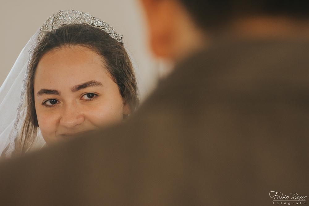 Casamento Cristão-38
