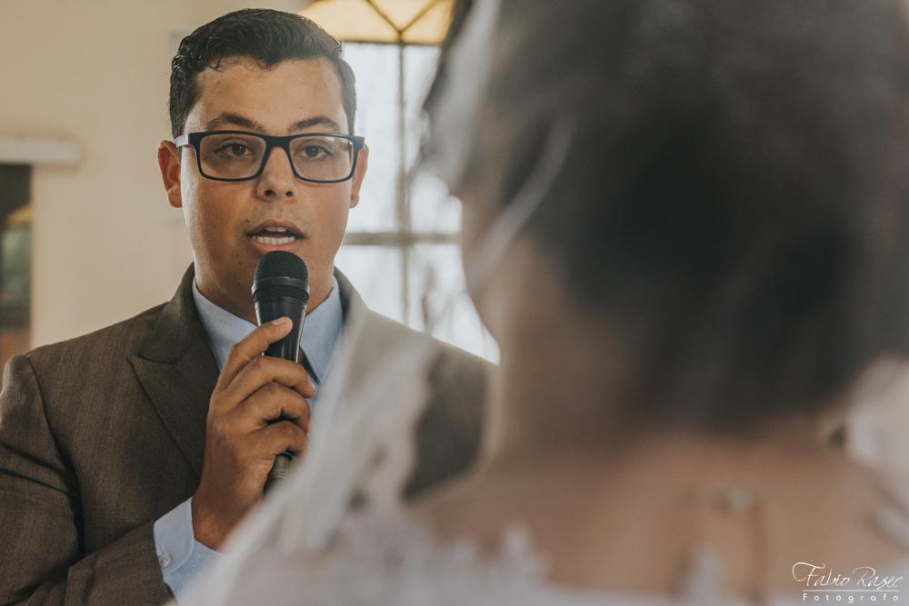 Casamento Cristão-39