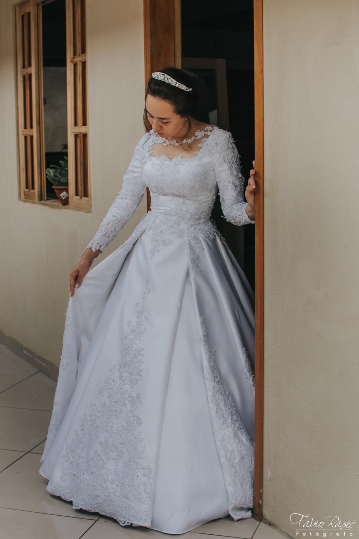 Casamento Cristão-4