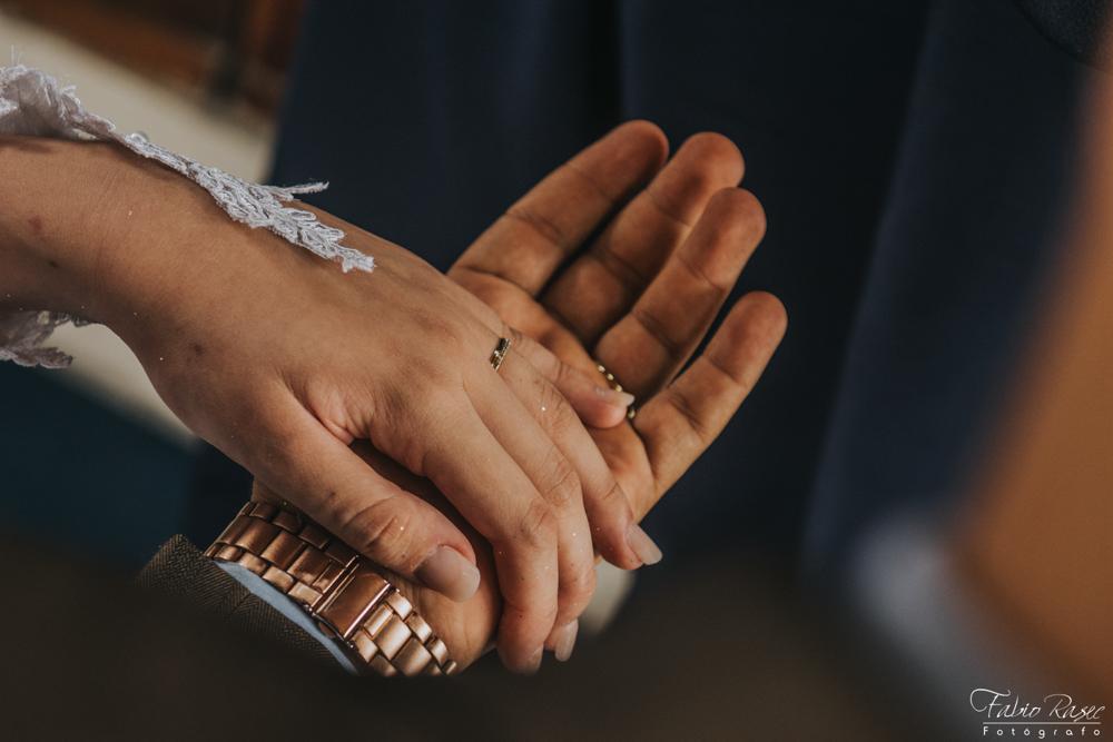 Casamento Cristão-44
