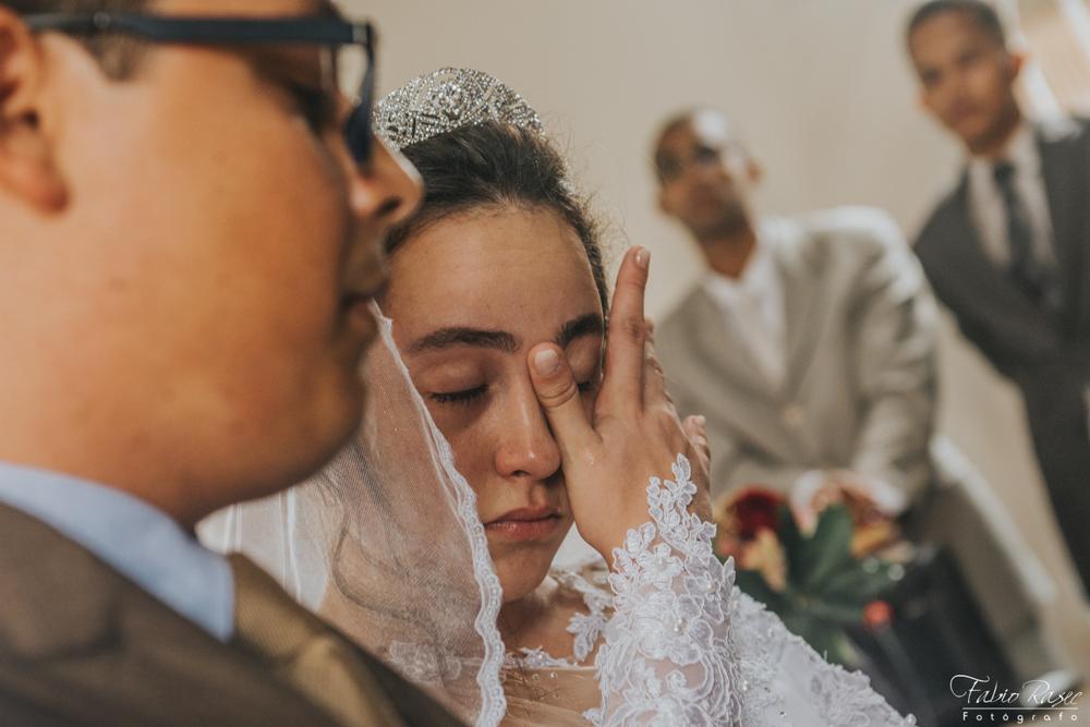 Casamento Cristão-46