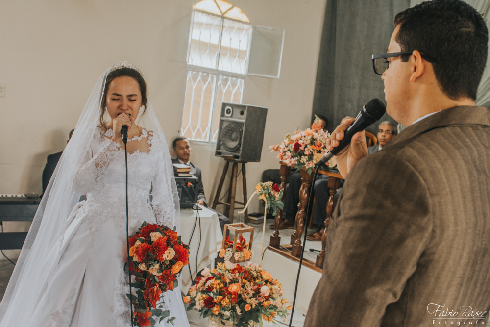 Casamento Cristão-49
