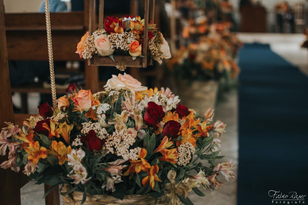 Casamento Cristão-5