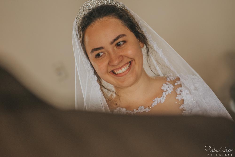Casamento Cristão-50