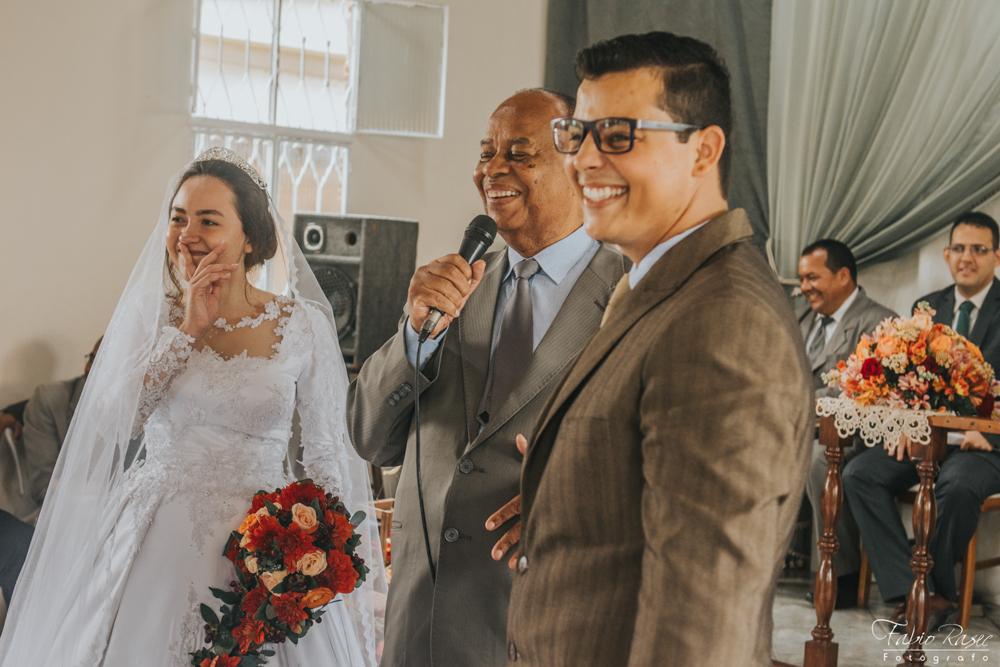 Casamento Cristão-53