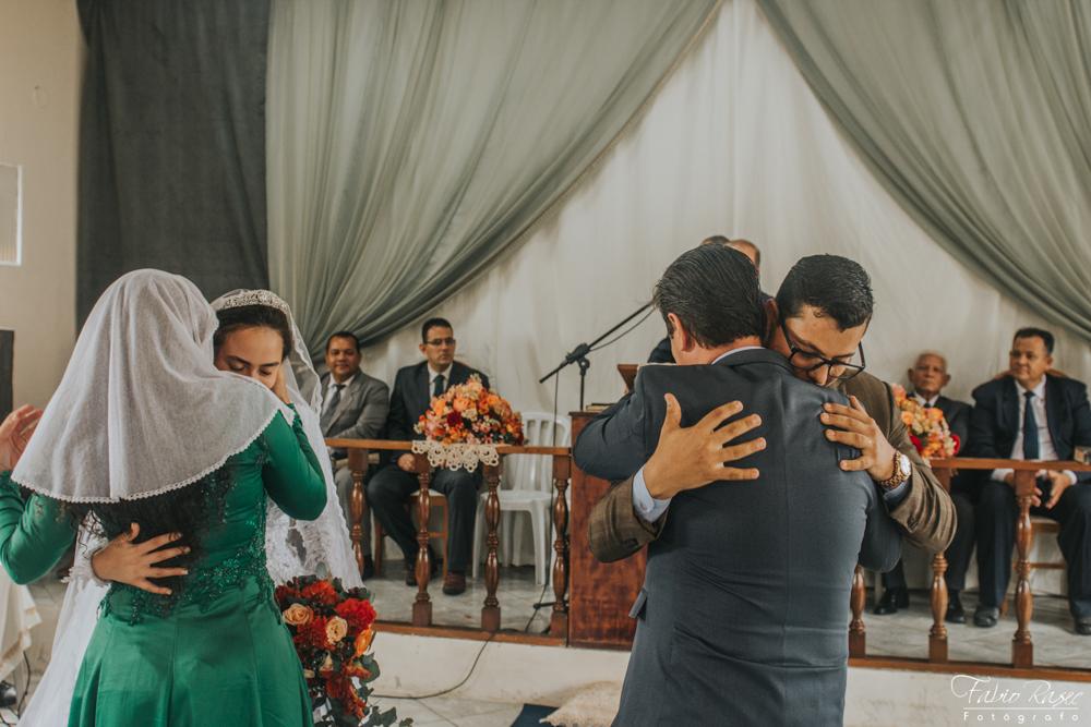 Casamento Cristão-54