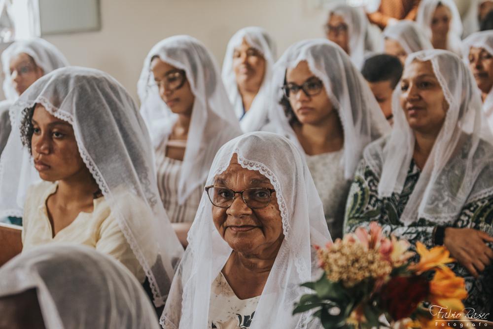 Casamento Cristão-60