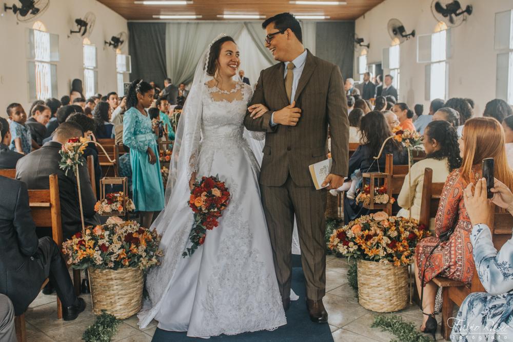 Casamento Cristão-61