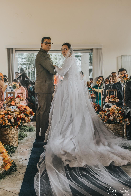 Casamento Cristão-62