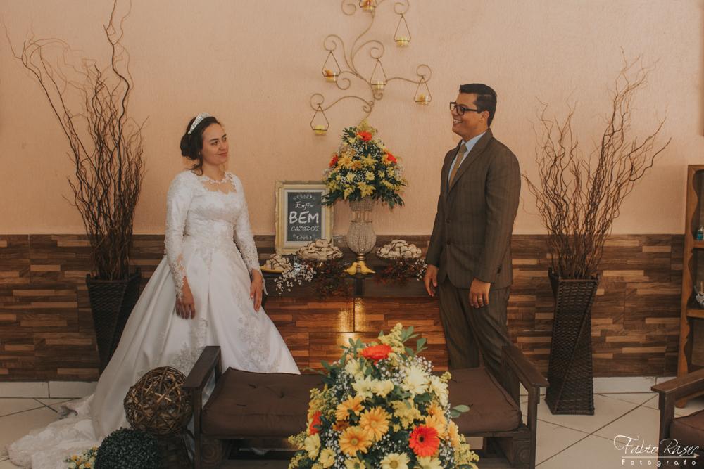 Casamento Cristão-66