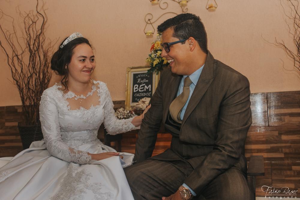 Casamento Cristão-68