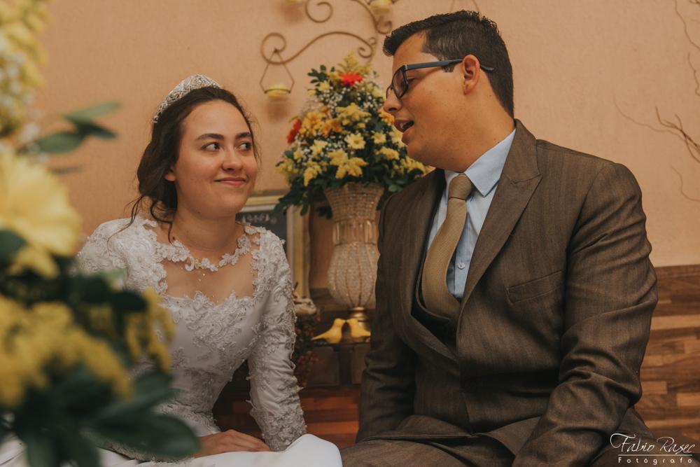 Casamento Cristão-69