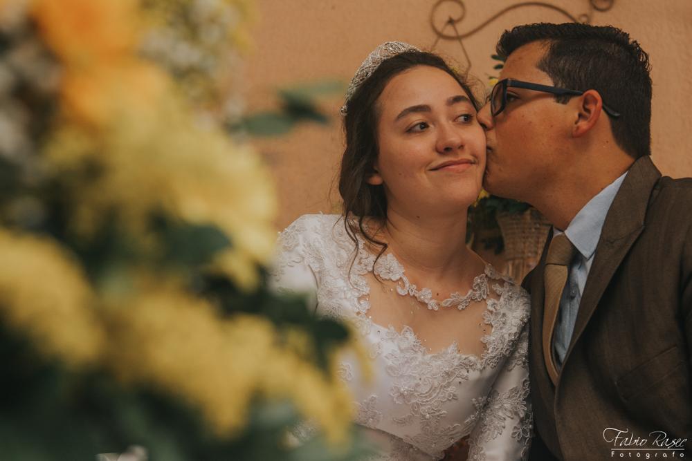 Casamento Cristão-71
