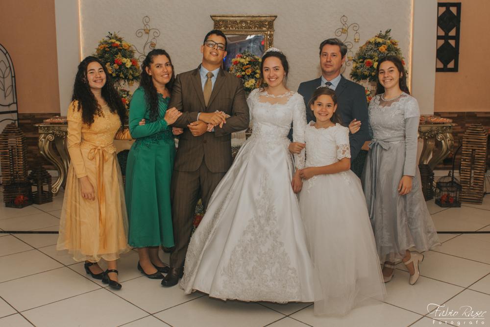 Casamento Cristão-74