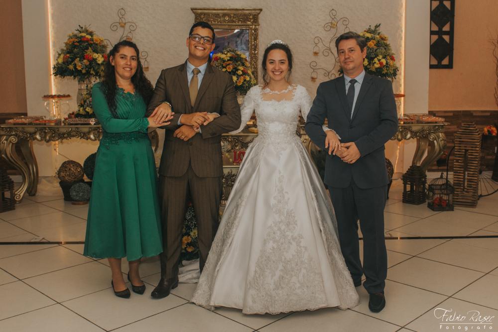 Casamento Cristão-75