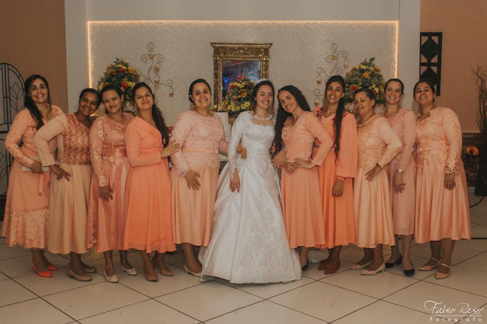 Casamento Cristão-79