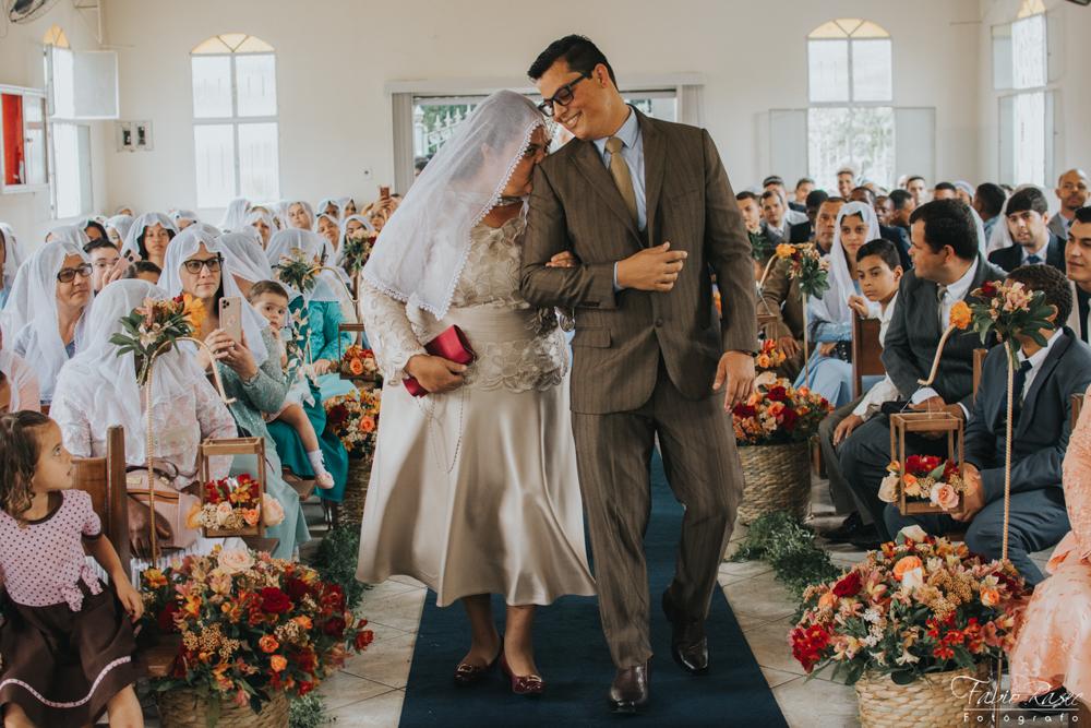 Casamento Cristão-8