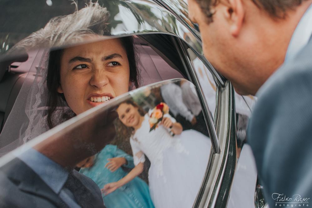 Casamento Cristão-9