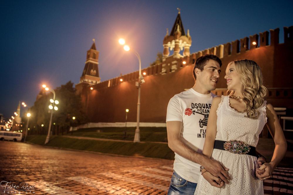 Fotógrafo de Casamento RJ-16, Ensaio-Fotografico-Kremlin-Ensaio-Fotografico-Moscou-Ensaio-Fotografico-Russia-Pre-Wedding-Moscow-Pré-Wedding-RJ-Pre-Wedding-Russia-фотографиче