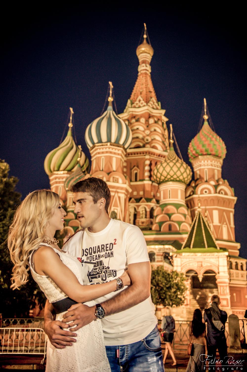 Fotógrafo de Casamento RJ-19, Ensaio-Fotografico-Kremlin-Ensaio-Fotografico-Moscou-Ensaio-Fotografico-Russia-Pre-Wedding-Moscow-Pré-Wedding-RJ-Pre-Wedding-Russia-фотографиче