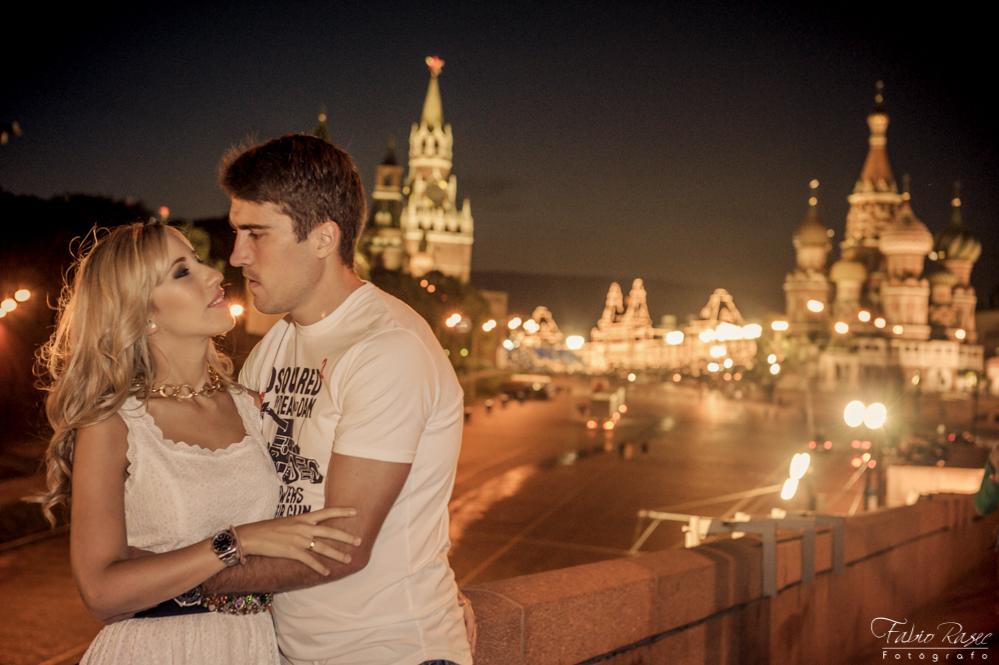 Fotógrafo de Casamento RJ-22, Ensaio-Fotografico-Kremlin-Ensaio-Fotografico-Moscou-Ensaio-Fotografico-Russia-Pre-Wedding-Moscow-Pré-Wedding-RJ-Pre-Wedding-Russia-фотографиче
