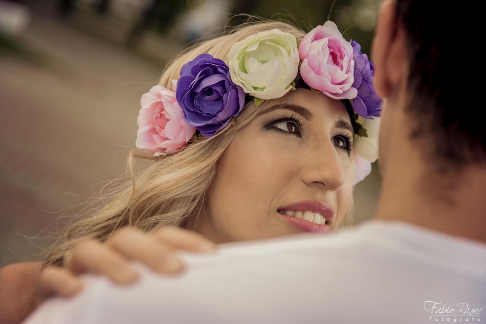 Fotógrafo de Casamento RJ-4