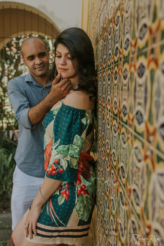 Fotógrafo RJ (20), Fotografo de Casamento RJ, Fotógrafo de Casamento RJ, Fotografo Casamento RJ, Fotógrafo Casamento RJ