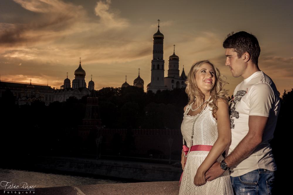 Fotógrafo de Casamento RJ-15a, Ensaio-Fotografico-Kremlin-Ensaio-Fotografico-Moscou-Ensaio-Fotografico-Russia-Pre-Wedding-Moscow-Pré-Wedding-RJ-Pre-Wedding-Russia-фотографиче